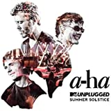 MTV UNPLUGGED - SUMMER SOLSTICE (3LP)