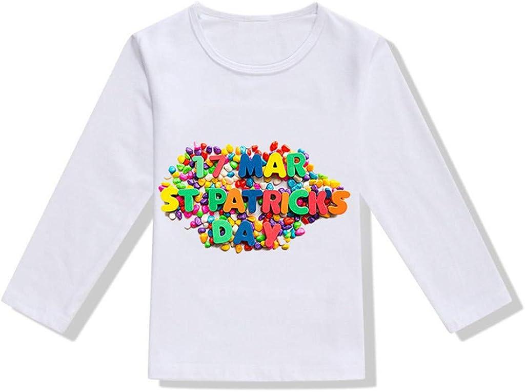 Boys Baby Dinosaur Short Sleeved Shirt New Kids 100/% Cotton Top Navy 3-24 Months