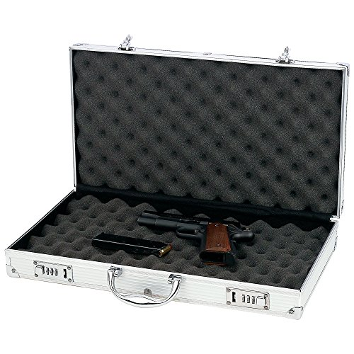 Classic-Safari-Aluminum-Framed-Gun-Case