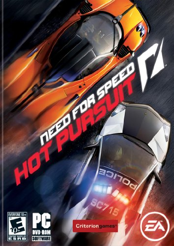 need-for-speed-hot-pursuit-pc