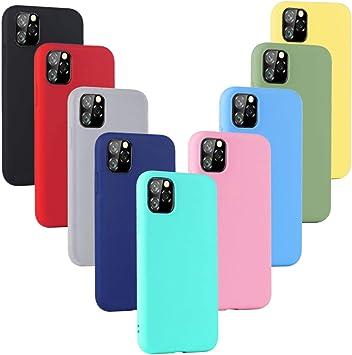 funda iphone 11 pro max