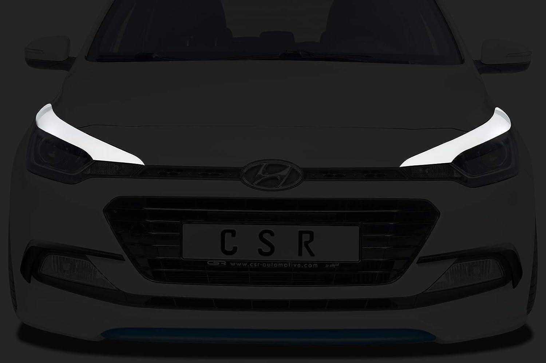 Paneles Automotive CSR de SB282 - Faros CSR SB282: Amazon.es: Coche y moto