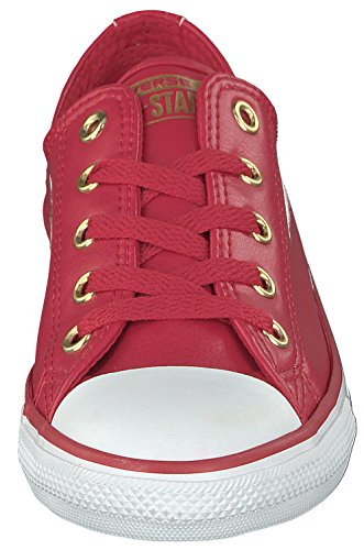 Femme Converse Converse Femme Converse Converse Basses Basses Basses Basses Basses Femme Femme Converse gxYqwRq1