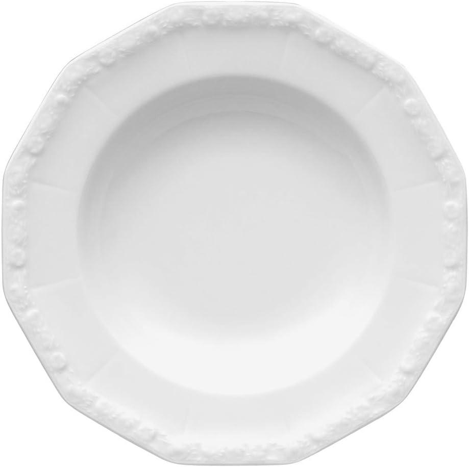 Speiseteller  ingredienti 29 cm von Rosenthal