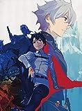 Fate/Grand Order ?MOONLIGHT/LOSTROOM?FGO Fes.2018限定版/Noir ver.(Blu?ray Disc)