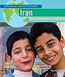 Iran (Exploring World Cultures)
