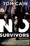 No Survivors, Tom Cain, 0143116568