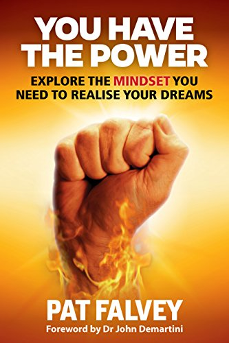 I Have A Dream Book Pdf