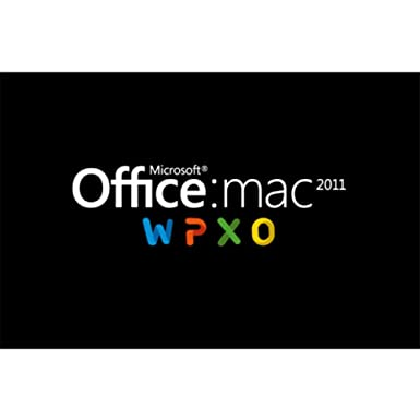 download microsoft office 2011 mac with product key
