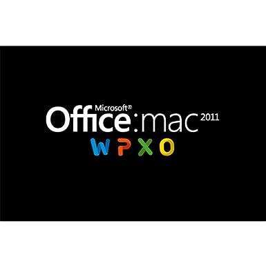 microsoft office for mac links