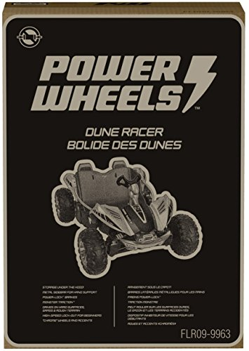 51bGpQcInqL - Power Wheels Dune Racer, Green