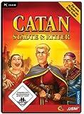 Catan - Städte & Ritter