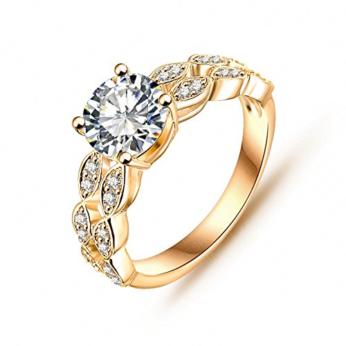 fendina-jewelry-womens-vintage-18k-gold-plated-cubic-zirconia-love-promise-eternity-ring-engagement-