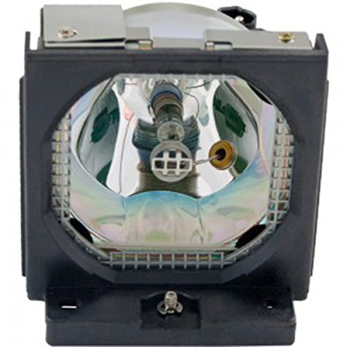 SpArc Bronze Sharp XV-Z7000 Projector Replacement Lamp with Housing [並行輸入品]   B078GBVGXR