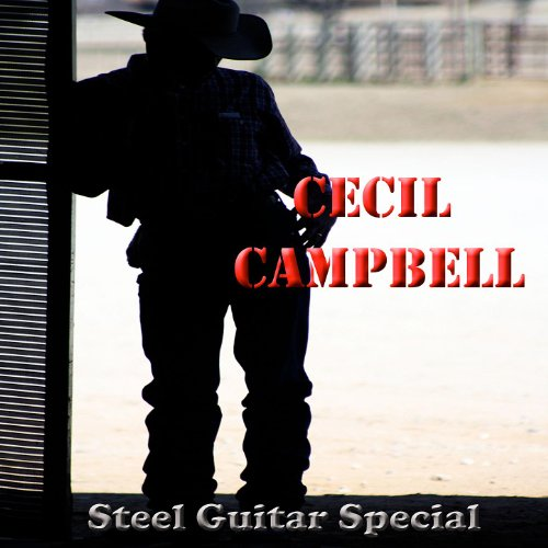 steel guitar hop instrumental by cecil campbell his tennessee ramblers on amazon music. Black Bedroom Furniture Sets. Home Design Ideas