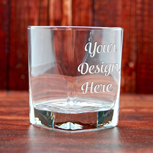 925-oz-custom-square-rocks-glass-glass-etched-personalized-whiskey-glass-single-sided-bourbon-or-old