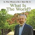 In the World but Not of It: Success Hörbuch von David R. Hawkins Gesprochen von: David R. Hawkins