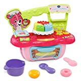 Vtech Play Kitchens - Best Reviews Guide