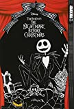 Disney Manga: Tim Burton's The Nightmare Before Christmas (Soft Edition) (Disney Tim Burton's the Nightmare Before Christmas)