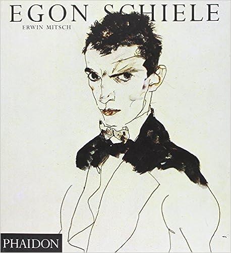 Livres gratuits en ligne Egon Schiele pdf epub