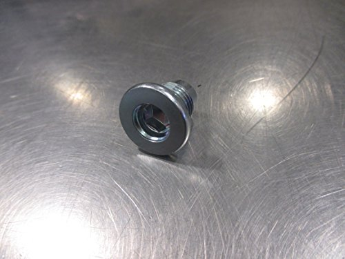 Full Synthetic Oil Change Price >> Mazda CX-5 Oil Drain Plug, Oil Drain Plug for Mazda CX-5