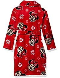 Amazon.com: Minnie Mouse - Sleepwear & Robes / Clothing: Clothing, Shoes & Jewelry