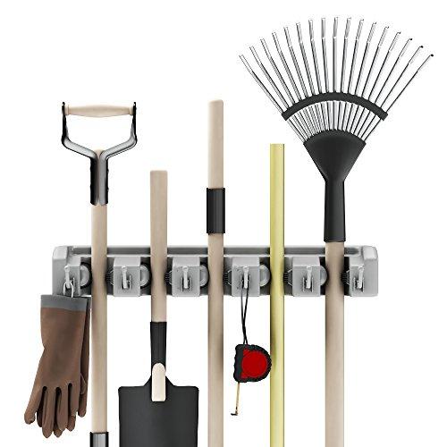 Shovel Rake  Tool