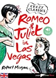 "Afficher ""Roméo and Juliet in Las Vegas"""