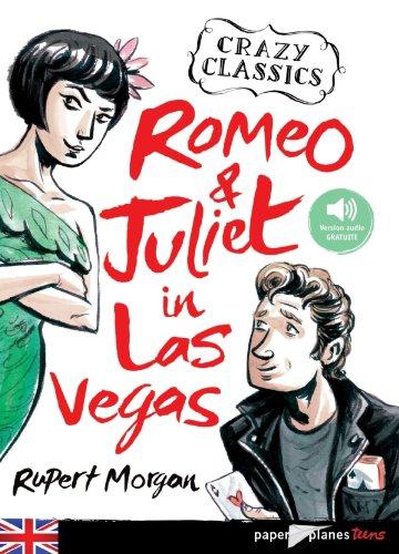 Roméo and Juliet in Las Vegas