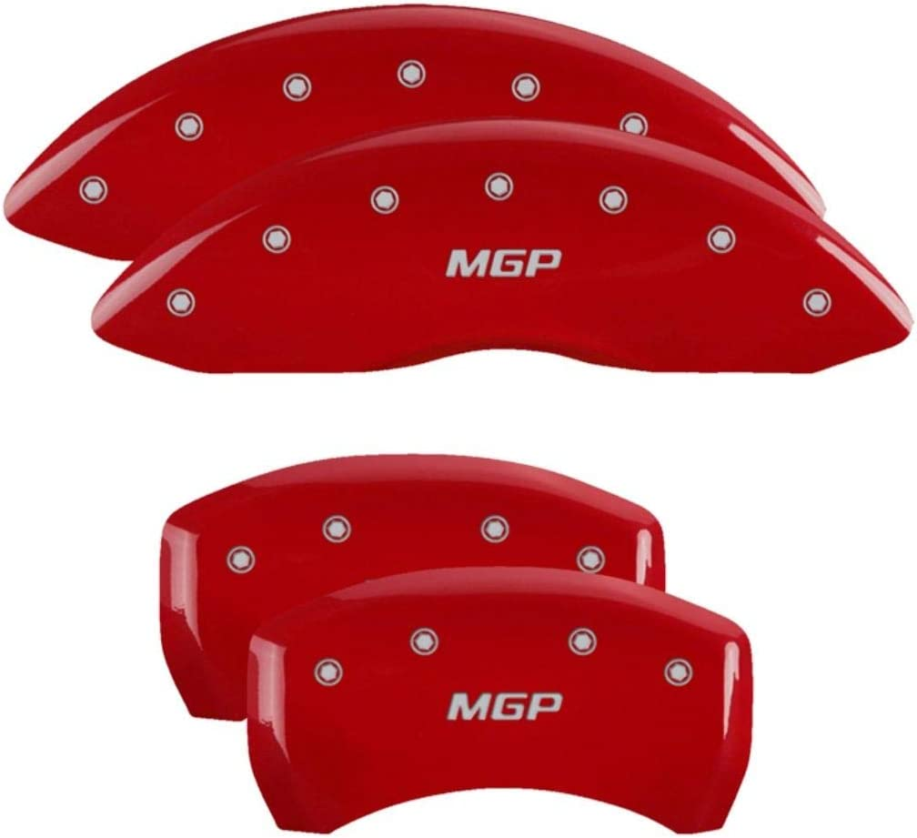 Front and Rear Ceramic Brake Pads For  2007 2008 2009 2010 BMW 335i RWD