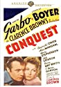 Conquest (Full) (B&W Mono) [DVD]<br>$769.00