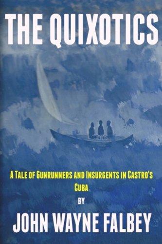 The Quixotics