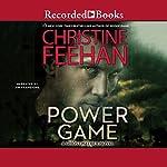 Power Game | Christine Feehan