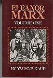 Eleanor Marx, Yvonne Kapp, 0394734564
