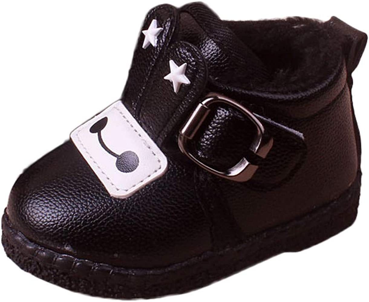 Lurryly Bowling Shoes Walking Boot