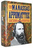 From Manassas to Appomattox, James Longstreet, 0914427695