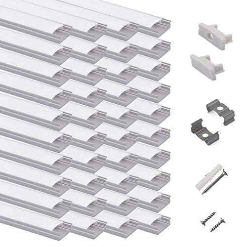 Bestselling Aluminum
