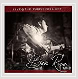Live At the Purple Fox Loft