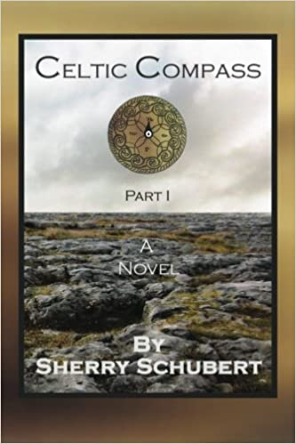 Celtic Compass, Part I