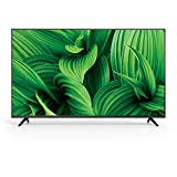 best 1080P Led Tv
