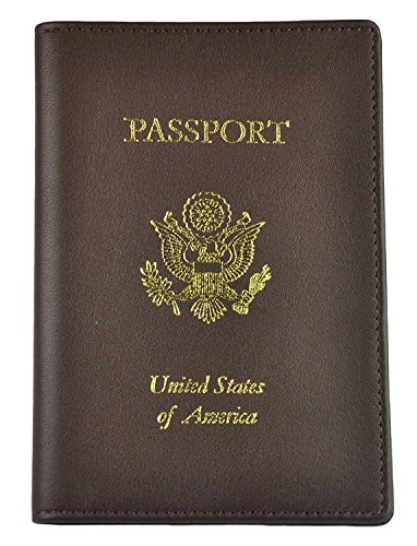 royce-foil-stamped-leather-rfid-blocking-passport-jacket-one-size-coco