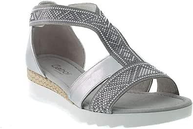 Gabor Comfort Sandal For Women