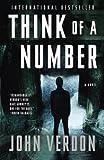 Think of a Number (Dave Gurney, No. 1): A Novel (A Dave Gurney Novel)