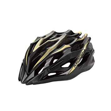 Goolife Casco De La Bici, Casco De Ciclismo Adulto Ultra Ligero, Casco Certificado SGS