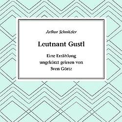 Leutnant Gustl. Eine Erzählung