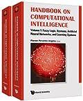 Handbook on Computational Intelligence (In 2 Volumes) (Series on Computational Intelligence)