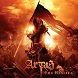 The Healing by Artas (2008-10-07)