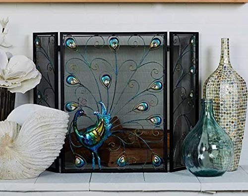 Bestselling Fireplace Screens