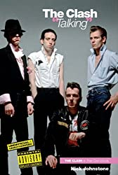 The Clash: 'Talking'