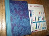 img - for Eleanor Estes 2 Volumes Set: The Moffats & The Hundred Dresses book / textbook / text book